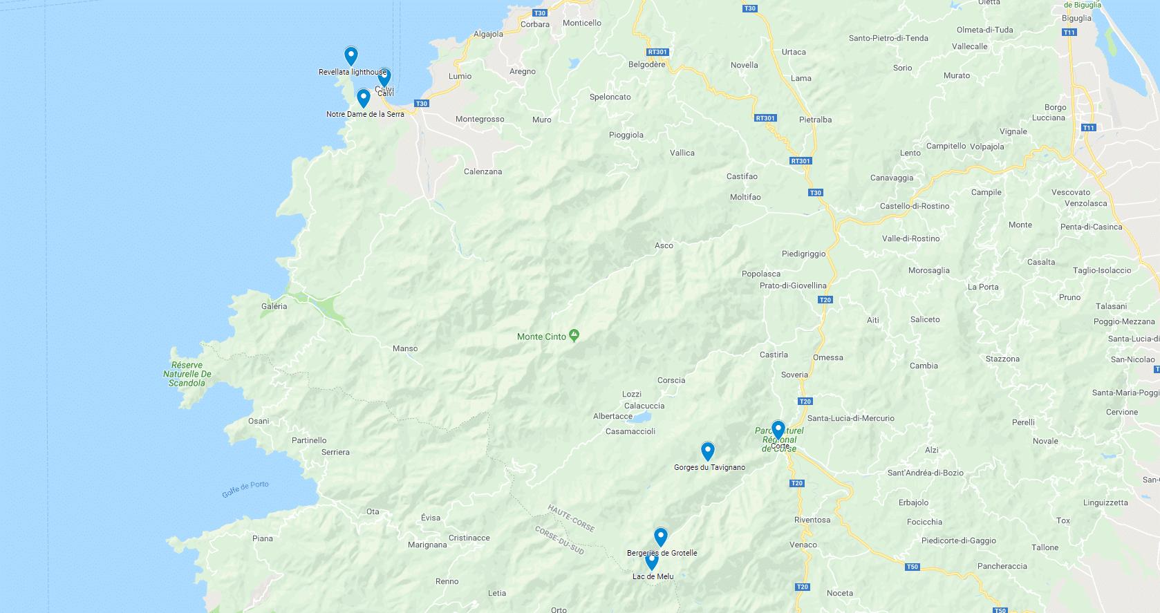 corsican-highlights-map