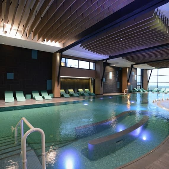 cabourg-pool