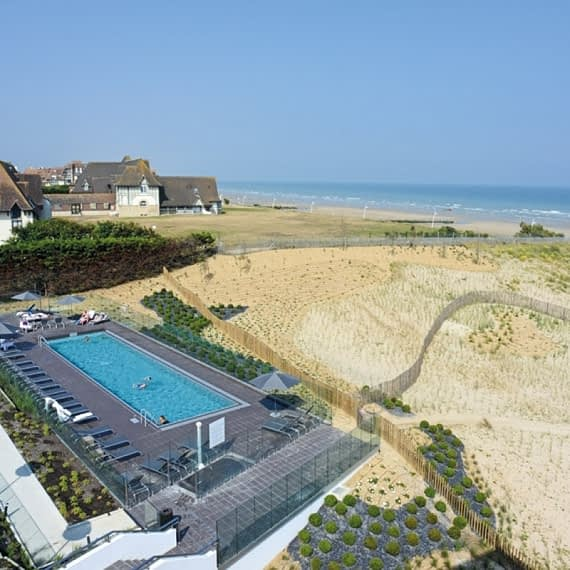 cabourg-hotel