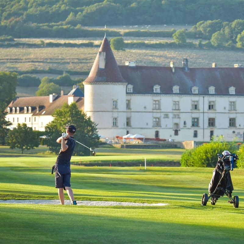 chateau-de-chailly-golf
