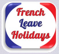 French Leave Holidays